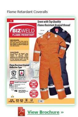 Protective Equipments & Clothing, Fall Protection- Guyana