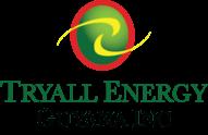 tryall Energy logo