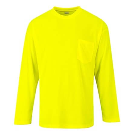 PS579-Non-Ansi-Long-Sleeve-T-Shirt.