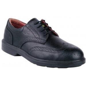 BELL SD Executive Work Shoe