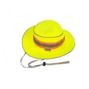 High Visibility Ranger Hat
