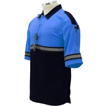 two_tone_bike_shirt_rb