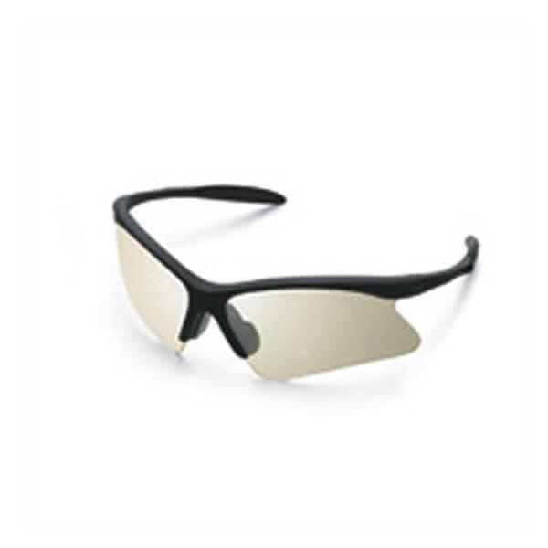 Cobra Safety Eyewear