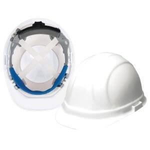 Omega 360® Hard Hat, Type II