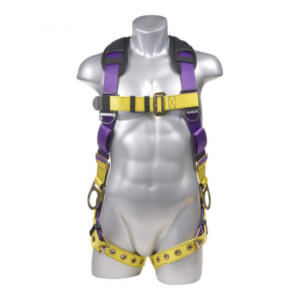 full_body_harness_front