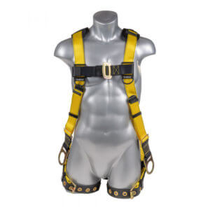 harness_d-rings_front