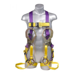 harness_front_1