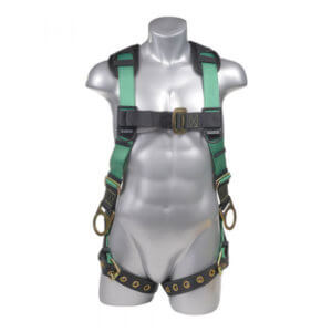 harness_full_bdy_front