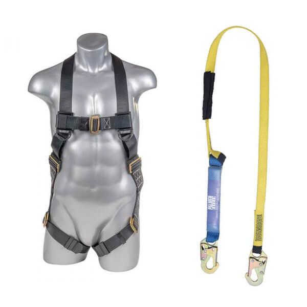 harness_kit_combo