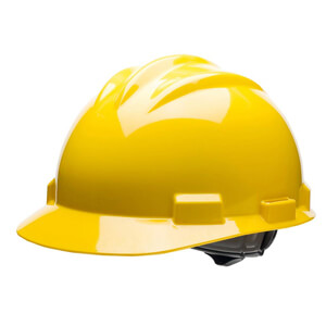 Safety Hat