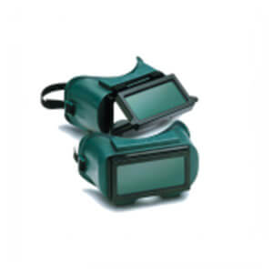 1700 Series Goggle