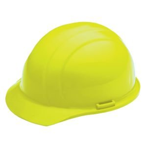 Americana® Cap with Accessory