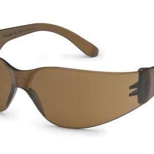 StarLite Safety Eye Protection