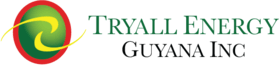 Tryall Energy Guyana