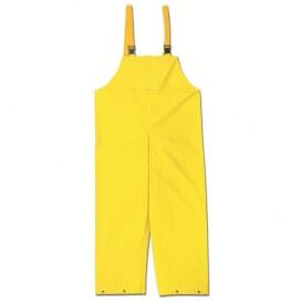 MCR Concord Limited Flammability Bib Pants